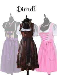 Kleider mieten aargau