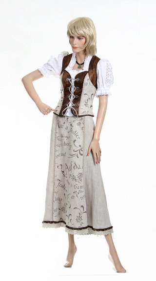landhaus mode dirndl lederhosen mieten. Black Bedroom Furniture Sets. Home Design Ideas